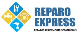 Reparo Express